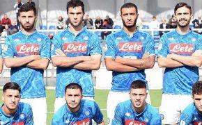 PRIMAVERA – Il Napoli torna in campo a Verona contro il Chievo: ci sono i convocati di mister Baronio!