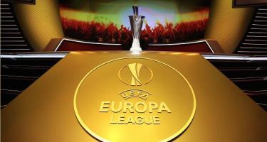 Europa League, la reazione degli azzurri al sorteggio del Salisburgo. Il retroscena