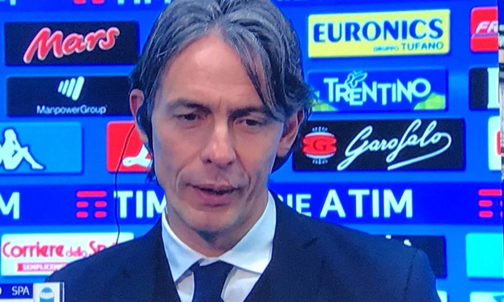 Benevento, stamattina sono partiti in 26