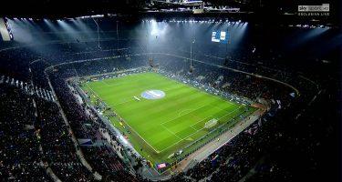 Milan-Napoli, in vendita i ticket sul sito ufficiale dei rossoneri