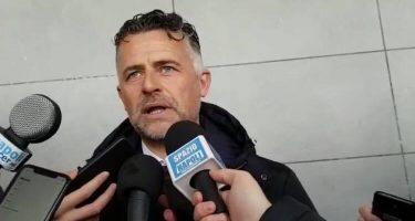 """Juve Primavera, Baldini: """"A Napoli sette anni indimenticabili, pareggio giusto. Felice per Gaetano"""""""