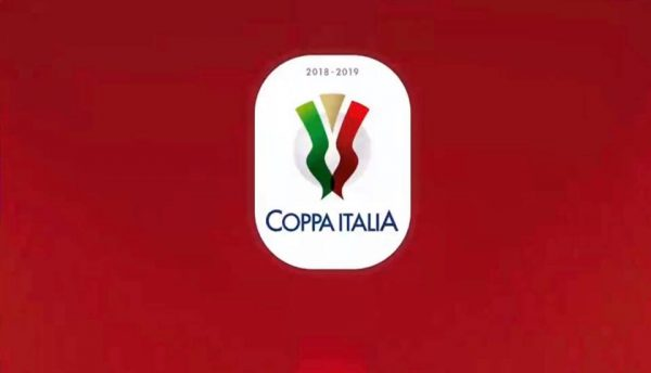 coppa-italia-tv-streaming