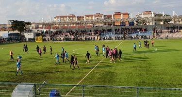 RELIVE PRIMAVERA – Napoli-Juventus 1-1 (62′ Nicolussi, 93′ Palmieri). Palmieri trova un pareggio meritatissimo allo scadere