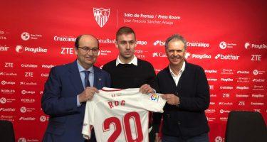 """Antonelli (entourage Rog): """"A gennaio c'è stato un errore. Vi dico la mia su Koulibaly al Real Madrid"""""""