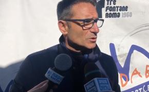 """VIDEO – Antonelli a SpazioNapoli: """"Questo è l'anno zero per la Primavera. Consigliai Lozano a Giuntoli, Almendra sarebbe un grande colpo!"""""""