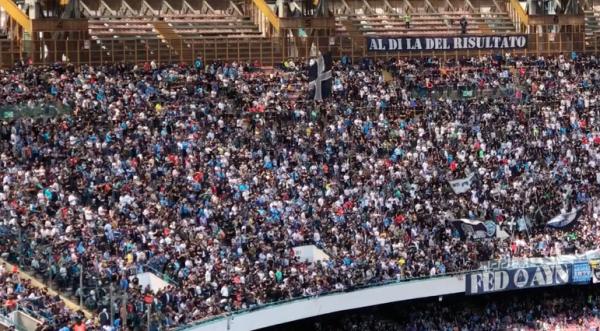 biglietti Napoli Juve