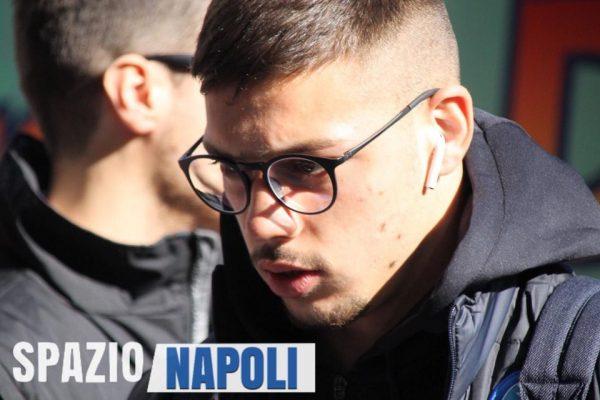 Gazzetta - Lega Calcio, riunione arbitri e società: