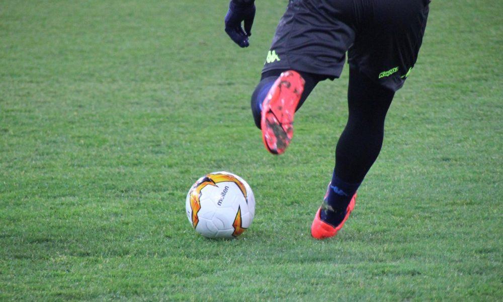 La FIFA apre al calcio del futuro: sostituzioni illimitate e tempo effettivo, pronto un piano di riforme
