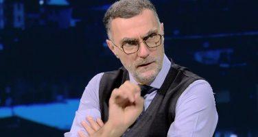 """Bergomi: """"I tifosi devono compattarsi con i calciatori"""""""