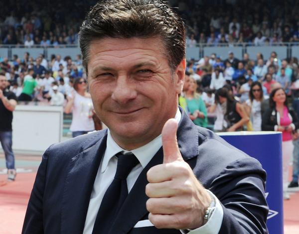 Affare in chiusura: Mazzarri torna in Serie A!