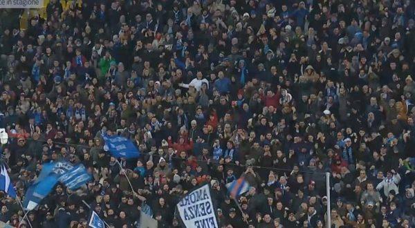 Leicester-Napoli, le normative per i tifosi che andranno in trasferta in Inghilterra
