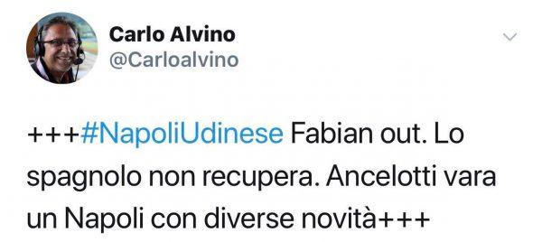 Fabiàn Ruiz