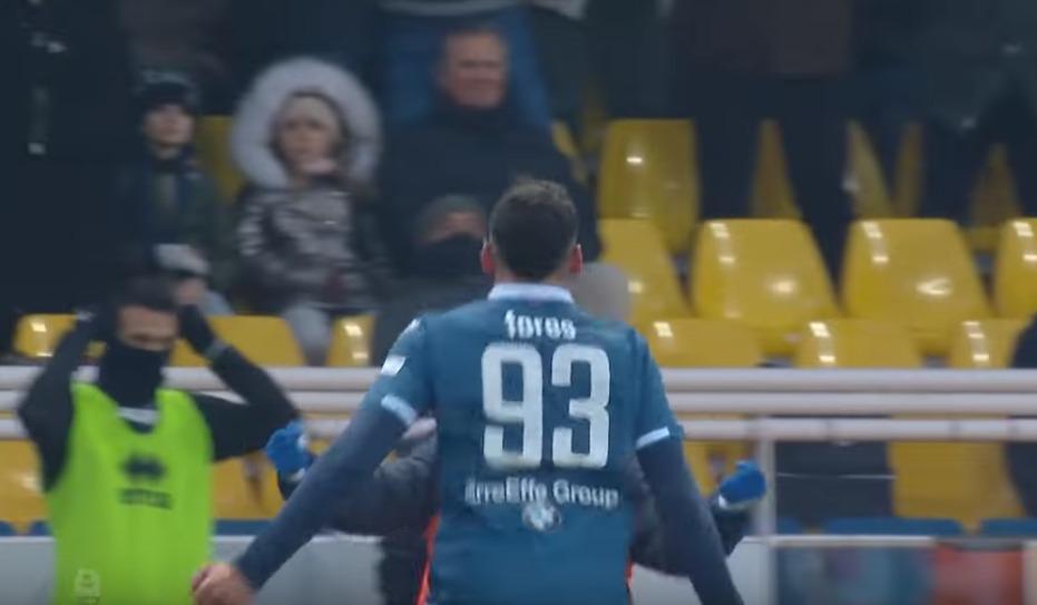 Calciomercato Lazio, il Sassuolo incontra Fares: la Spal pensa al sostituto