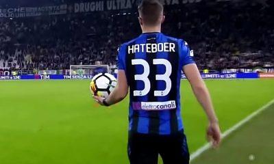 Hateboer Napoli