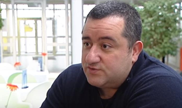 Insigne, caso rientrato: incontro De Laurentiis-Raiola, resterà a Napoli
