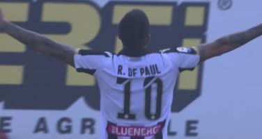 Non solo Verdi, il Torino pensa a De Paul: l'argentino può essere anche una soluzione per il Napoli
