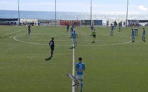 RELIVE – Primavera 1, Genoa-Napoli 1-1 (23′ Karic, 39′ Manzi): termina in pareggio, che rimpianto per il Napoli!