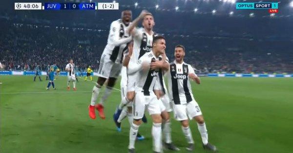 Sorteggi quarti Champions League 2019, per la Juventus c'è l'Ajax