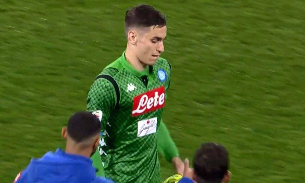 Serie A, quindici squalificati dal giudice sportivo