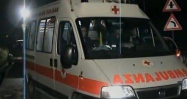 """Coronavirus, 32 positivi nella  casa di riposo: """"Tamponi solo dopo 3 morti"""""""