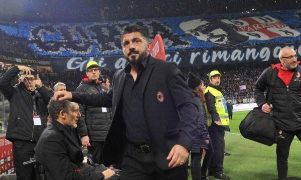AIA, Rizzoli pronto a scusarsi con il Milan: domani l'incontro con Gattuso
