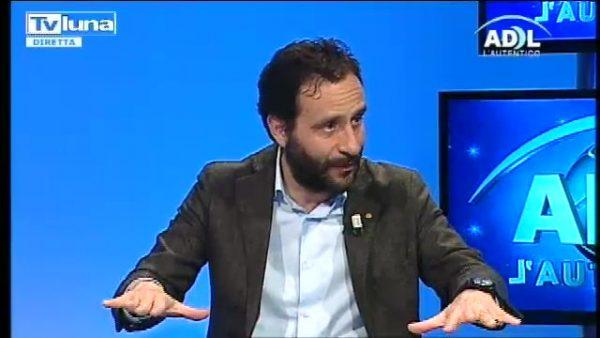 Ass. Ciro Borriello: