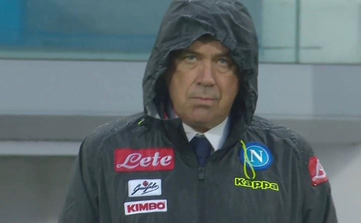 Mercato Juventus, Paratici: