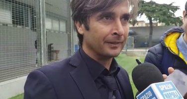 """Fiorentina Primavera, Bigica a SpazioNapoli: """"Gaetano è uno dei migliori talenti del calcio italiano! Ricordi di Napoli? Quella partita con la Reggina…"""""""