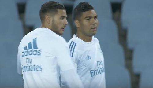 Napoli su Hernandez, Ancelotti chiama il giocatore