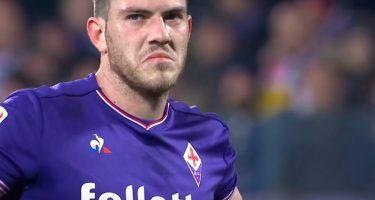 Sky – La Roma vuole Veretout, terminato l'incontro tra l'agente del calciatore e la società giallorossa