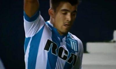 Marcos, Acuna