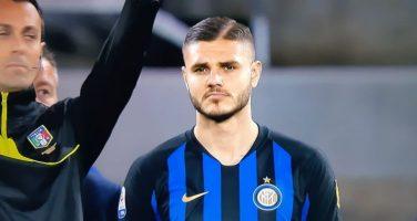 Icardi-Napoli, l'Inter accetta l'offerta degli azzurri. Se Mauro cambia idea pronto lo scambio con Milik