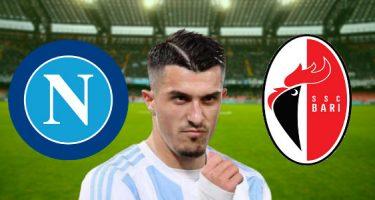 Mota Carvalho sceglie la Juve: era stato vicino a Napoli e Bari