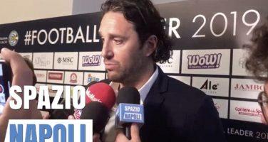 """Toni consiglia Icardi: """"Se fossi in lui andrei al Napoli, esalta il gioco offensivo del centravanti"""""""