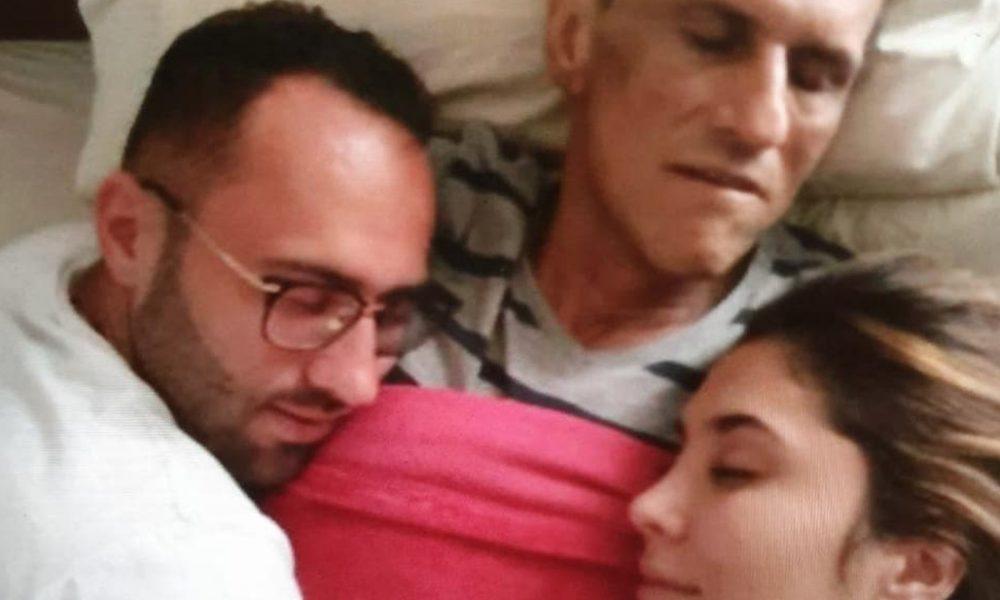 E' morto il papà di David Ospina. Il Napoli: