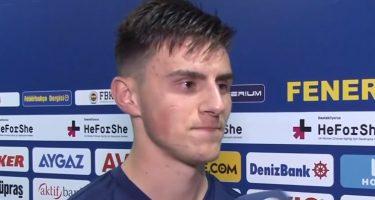 Gazzetta – Elmas fumata bianca! Il Napoli batte la concorrenza di Atletico e Tottenham
