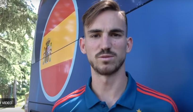 Calciomercato Napoli, Real Madrid su Fabian Ruiz: è l'alternativa a Pogba