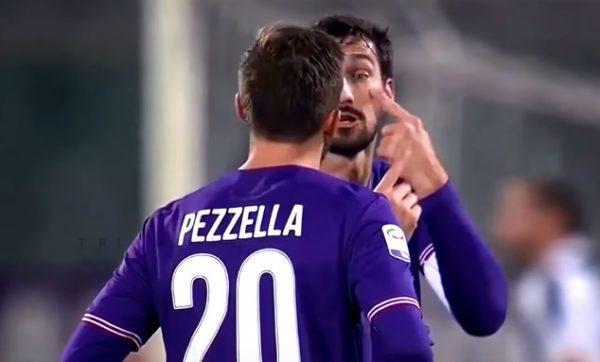 Calciomercato, il Napoli su Boga e Pezzella per giugno: news e trattative