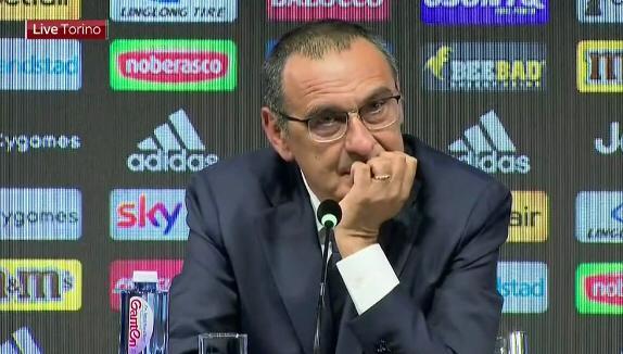 De Ligt Juventus: c'è l'offerta e la Juve è avanti a tutti