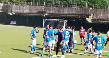 UNDER 17 – Costanzo regala la vittoria al Napoli: gli azzurrini si qualificano per la final four Scudetto!
