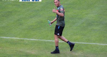 SKY – Vinicius lascia il ritiro in serata: va al Benfica per 17 milioni di euro!