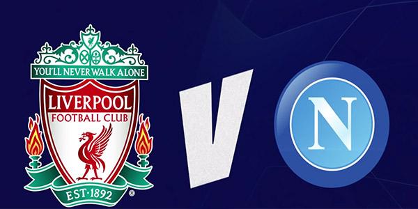 UFFICIALE – Ad Edimburgo è già sold-out per Liverpool-Napoli!