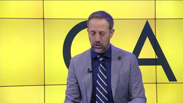 Marchetti rivela: