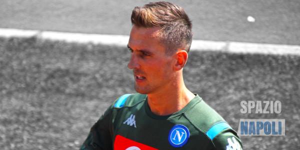 Calciomercato Inter, Icardi verso il Napoli: Milik e non solo nella trattativa