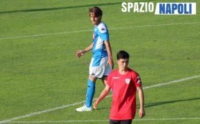 Palmiero ritorna in Serie B: passa al Pescara. Il presidente Sebastiani l'aveva anticipato a SpazioNapoli