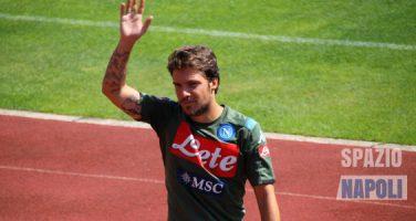 CdM – La Sampdoria prova il sorpasso sul Torino per Verdi: pronta un'offerta da 24 milioni