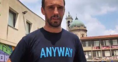 """Feralpisalò, l'allenatore: """"Contro il Napoli sarà una bella prova. Spero di rubare qualche segreto ad Ancelotti"""""""