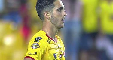 """Auriemma: """"Il Real Madrid voleva Campana, secco no del giocatore ecuadoriano. Preferisce il Napoli"""""""