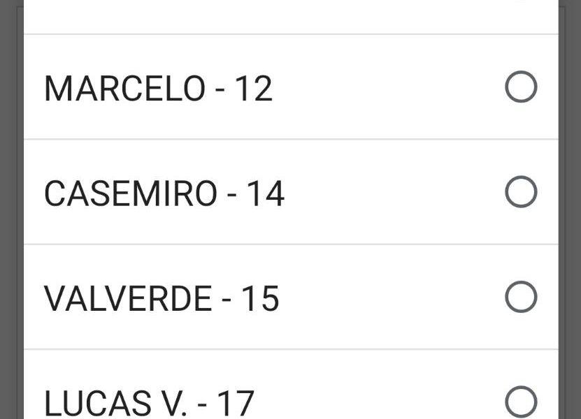 Napoli, per James la chiave è Mendes: pressing sul Real Madrid