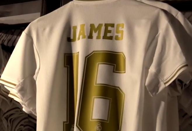 Real Madrid, Zidane perentorio su Bale: